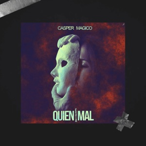 Quien Esta Mal - Single Mp3 Download