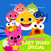 Baby Shark Special - Pinkfong