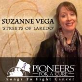 Suzanne Vega - Streets of Laredo