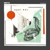 METZ - Drained Lake