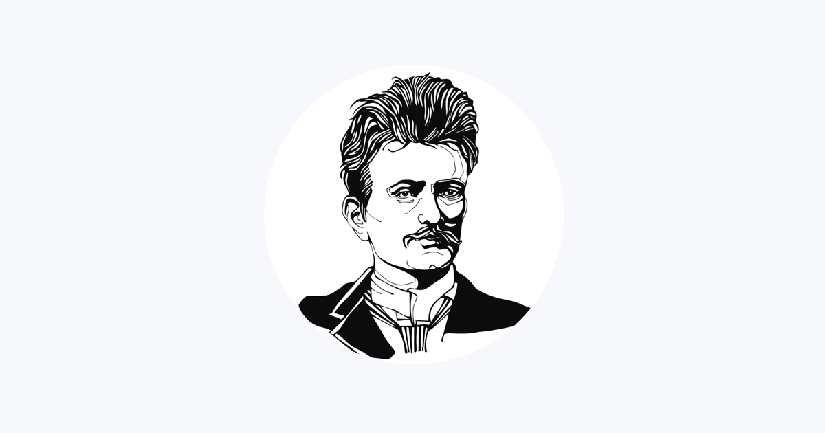 Jean Sibelius On Apple Music