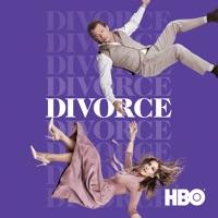 Télécharger Divorce, Saison 2 (VF) Episode 8