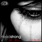 The Hurt (Progressive Trance Mix) [feat. Stine Grove]