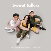 Sweet Talk (feat. Chandra Liow)