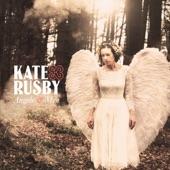 Kate Rusby - Santa Never Brings Me a Banjo