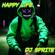 Happy Life - DJ SPRITE