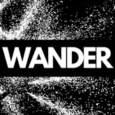 Wander - Single