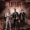Lafaafe feat Sanam Bhullar Single