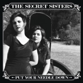 The Secret Sisters - Dirty Lie