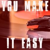 [Download] You Make It Easy (Originally Performed by Jason Aldean) [Instrumental] MP3