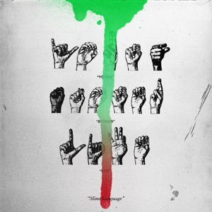 Slime Language Mp3 Download