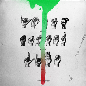 U Ain't Slime Enough (feat. Karlae & Duke) - Young Thug & Young Stoner Life Records