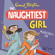Anne Digby - The Naughtiest Girl Marches On: Naughtiest Girl, Book 10 (Unabridged)