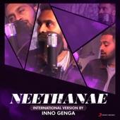 "Neethanae (International Version by Inno Genga) [From ""Mersal""] - Single"