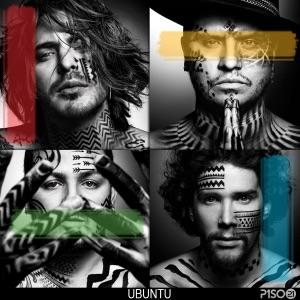 Piso 21 - Te Amo feat. Paulo Londra