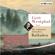 Clemens Brentano - Gert Westphal liest: Die schönsten deutschen Balladen