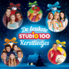 Studio 100 - De leukste Studio 100 kerstliedjes artwork