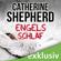 Catherine Shepherd - Engelsschlaf: Laura Kern 1