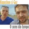 O Şosea Din Europa (feat. Guz) - Single, Kapushon