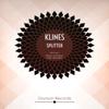 Splitter - Felix Wehden, kLines & Flatch