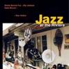 Jazz at the Riviera