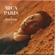 My One Temptation - Mica Paris
