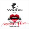 Coco Beach Ibiza, Vol. 7 (Compiled by Danielle Diaz) - Danielle Diaz