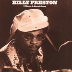 Billy Preston - Outa-Space