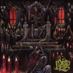 Druid Lord - House of Dripping Gore