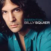 Essential Billy Squier