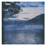 Brian Dickinson - The Gentle Giant Suite, Pt. 3