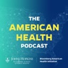 The American Health Podcast