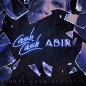 [Download] Finest Hour (feat. Abir) [Acoustic Version] MP3