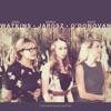 Sara Watkins, Sarah Jarosz & Aoife O'Donovan - Crossing Muddy Waters