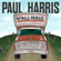 Y'all Haul - Paul Harris