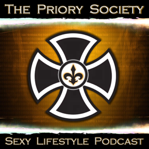 The Priory Society - A Swinger Podcast