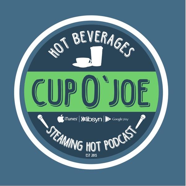 Cup 'o Joe