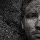Daniel Nunnelee - Put Me in the Ground (feat. Austin Sawyer)