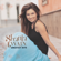 That Don't Impress Me Much (Dance Mix) - Shania Twain