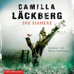 Die Eishexe (Erica Falck & Patrik Hedström 10)