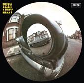 Thin Lizzy - Diddy Levine