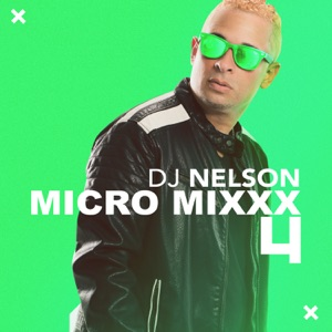 Micro Mixx, Vol. 4 - EP Mp3 Download