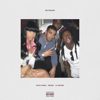 Nicki Minaj, Drake & Lil Wayne - No Frauds artwork