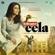 Helicopter Eela (Original Motion Picture Soundtrack) - EP - Amit Trivedi & Daniel B. George