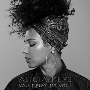 Vault Playlist, Vol. 1 - EP Mp3 Download