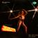 Dance Dance (Duet) - Bappi Lahiri & Salma Agha