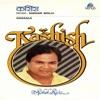 Kashish Ghazals