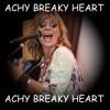 Achy Breaky Heart (2018) - Single