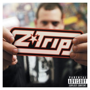 Z-Trip - Breakfast Club