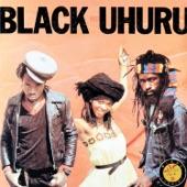 Black Uhuru - Sistren